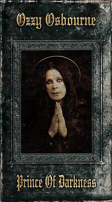 Ozzy-Osbourne-Prince-Of-Darkness-4-CD.jp