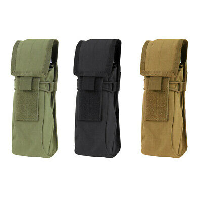 Condor Water Bottle Pouch | Tactical Military Molle Equipment