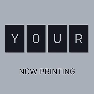 BTS LOVE YOURSELF 轉 TEAR [Y.O.U.R Version] Album+Photo Card+Poster