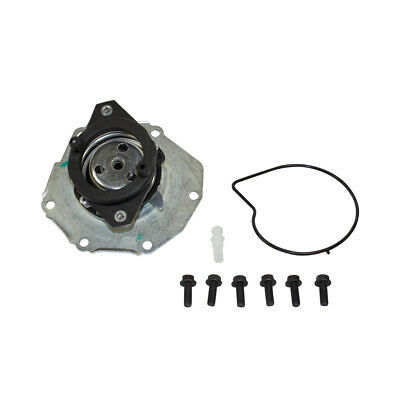 Engine Water Pump GMB 130-3563