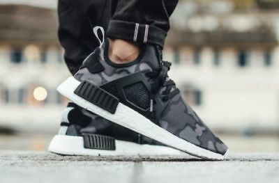 Hombres Adidas Adidas \ Nmd Nmd Rt Rt \ Adidas Dbf0d29 Amber d6307c