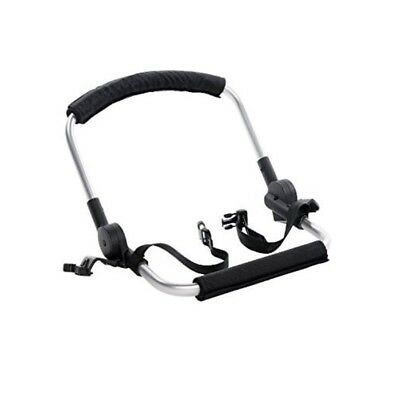 Thule Infant Car Seat Adapter Jogging Stroller 20110713 Urban Glide NEW IN BOX