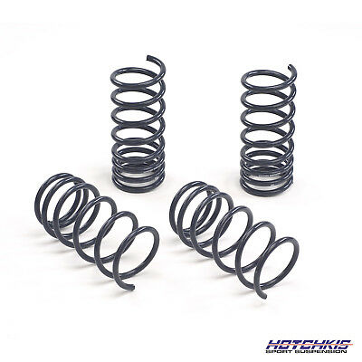 Hotchkis Performance 1906F  Coil Spring