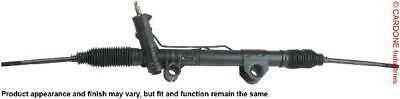 A1 Cardone 22-382  Rack and Pinion Assembly