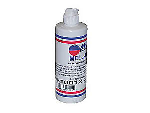 Melling M-10012  Assembly Lube