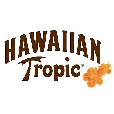 Hawaiian Tropics Fragrance Oil Candle/Soap Making Supplies FREE SHIPPING