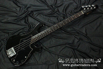 Gibson 1981 Victory Bass Standard Used Electric Bass FREE Shipping