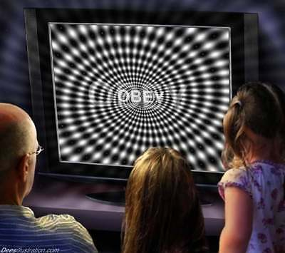 Private Media Awareness Course - Recovery from Propaganda and Mind Control