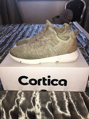 Cortica infinity Fly RRP £85.00
