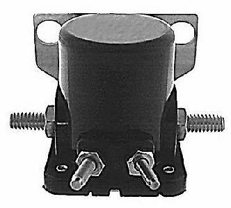 Standard Motor Products Ss588T Starter Solenoid