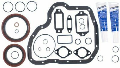 Victor Reinz Cs54580A Engine Conversion Gasket Set