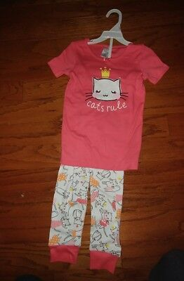c17bece4281 Nightwear, Girls' Clothing (2-16 Years), Kids' Clothes, Shoes & Accs ...