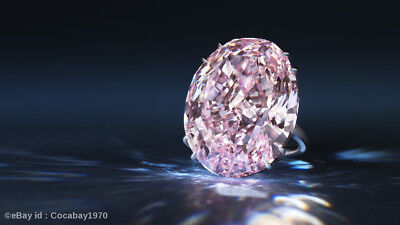 Digital Photo Wallpaper 1P Penny Auction Picture 'worlds Most Expensive Diamond