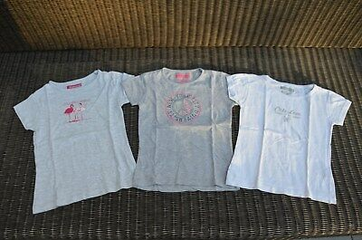 Lot de 3 t-shirts In Extenso en 6 ans