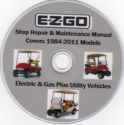 Kawasaki Golf Cart Engine Manual Html on golf cart brands, golf cart gas motors, golf cart chassis, club car golf cart manual,
