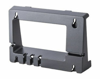 Yealink SIPWMB-1 Wall mounting bracket for Yealink SIP-T46G