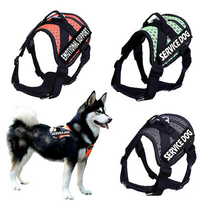Tactical Training Service Pet Dog Harness Military Canine Cat Jacket Molle Vest