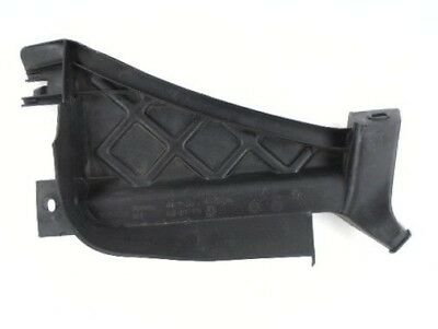 Genuine Audi TT MK2 8J. Soft Top Panel Trim. 8J2819979. 14C 2.
