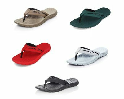 44b9112425 2018 Oakley Operative 2.0 Sandal Mens Flip Flop - Choose Size   Color