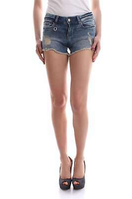 SHORTS E BERMUDA Donna ONLY 15138765 CORAL SHORTS Primavera/Estate