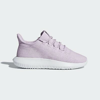 1e8178187890 NEW AC8435 BIG Kids youth Adidas Tubular Shadow J Shoe !! Aero Pink ...