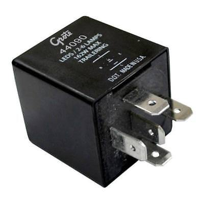 Grote 44090 - 5 Pin Flashers