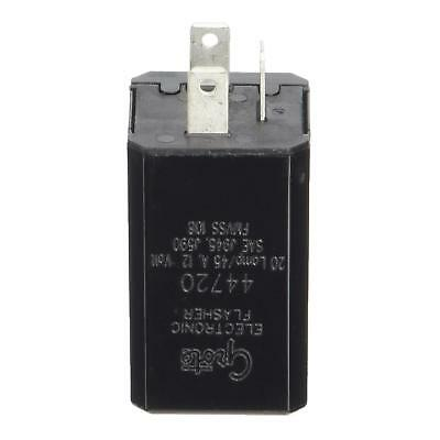Grote 44720 - 3 Pin Flashers