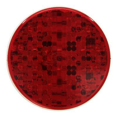 """Grote G4002 - Hi Count 4"""" LED Stop Tail Turn Light"""