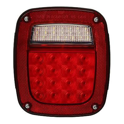 Grote G5082 - Hi Count LED Stop Tail Turn Light