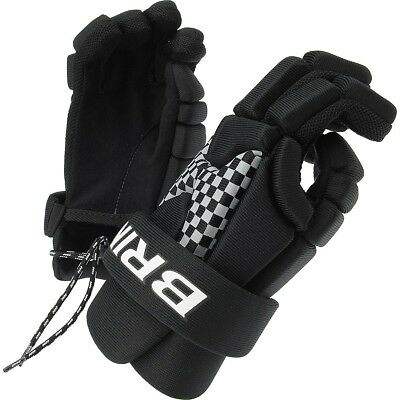 (20cm ,) - Brine Lopro Prodigy Black Glove. Shipping Included