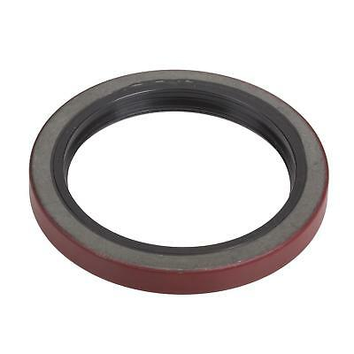 National 9128S Oil Seal