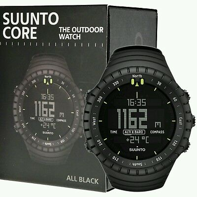 Suunto-Core-All-Black-Outdoor-Watch-with-Altimeter-Barometer-Compass-SS01427901