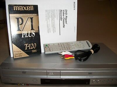 toshiba vcr dvd player with remote and manual recorder vcr vhs d rh picclick com toshiba tv dvd player toshiba vcr dvd combo manual