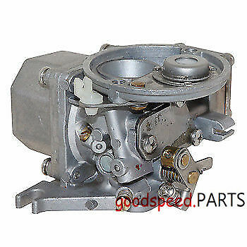 Outboard Carburetor for Yamaha 4/5HP Two Stroke 1994-2002 6E3-14301-05-00 6E0