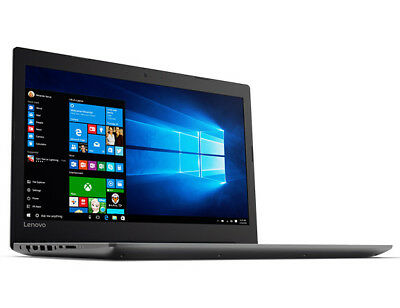 "Lenovo 17.3"" Laptop -  4415U - 4GB DDR4 - 500GB DVD-RW Win10 - Notebook - Laptop"