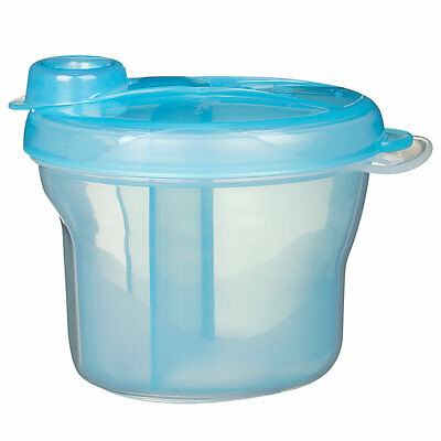 Baby Milk Powder Dispenser Available in 2 Colours!