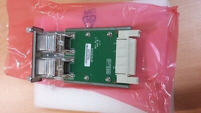 Dell Stacking Module PowerConnect 6224-6248 TC121
