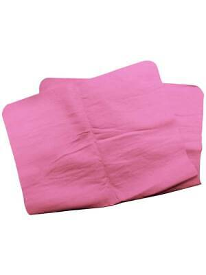 SLX Golf Cooler Golf Towel Pink