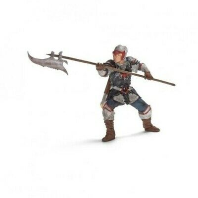 Schleich World of History figurine Knight Dragon with Lance 9,5 cm 701069
