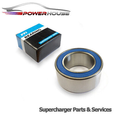 Mercedes SL55 AMG(R230) Supercharger Clutch Bearing 2002 2003 2004 2005 2006+