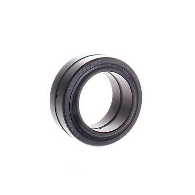 INA GE50-UK-2RS-A Spherical Plain Bearing  50 x 75 x 35 mm Rubber Seal 2 sides