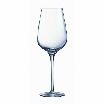 Verre à vin Chef & Sommelier Grand Sublym 426ml
