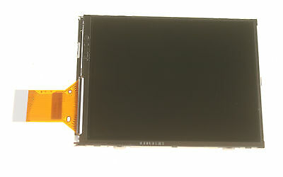 Canon Eos 40D Dslr Lcd Panel Lcd Unit New Made By Canon