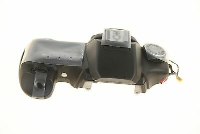 Canon Eos 50D Dslr Top Cover Flash Unit Made By Canon Genunine Spare Part