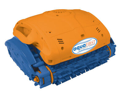 Aqua First In-Ground Pool Cleaner