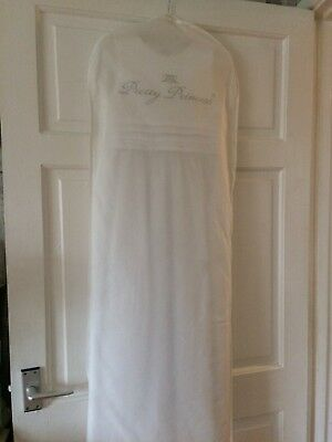 girls holy communion dress and accessories