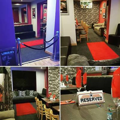 Bar Grill  Nightclub Takeaway For Sale *Town center Location* REDUCED FOR A QS
