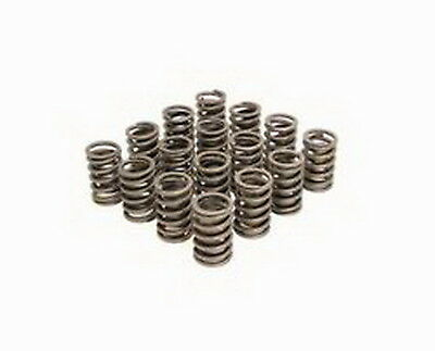 Competition Cams 926-12  Valve Spring