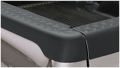 Bushwacker 59511 Ultimate Bed Side Rail Protector