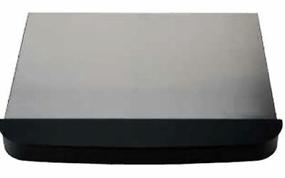 Stove Top Cover 2948AST Length (IN) - 18-1/4 Inch, Width (IN) - 21-1/4 Inch,